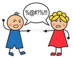lastige gesprekken voeren